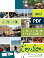 Guide%20Accessible%202015%20w.pdf