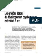 grande etapes du developpement psychomoteur.pdf