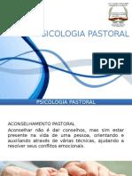 2psicologiapastoralok 150617123234 Lva1 App6892