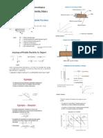 Formulario- Procesos Mineralurgicos