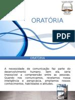 5oratria-150521200645-lva1-app6892