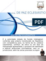 8juizdepazeclesistico 150521201018 Lva1 App6892