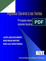 IGV EXPORTACION.pdf