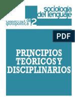Cuaderno Glotopolitica (Guia Bein)2014