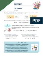 multiplosdivisores-121105164536-phpapp01.pdf