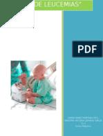 atlasdeleucemias-140309132308-phpapp01