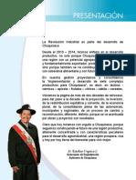 Cartilla_7_Complejos_Prod_Pag_1-10[1].pdf