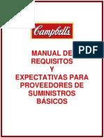 Campbell SBREM Aug2014 v12 Spanish