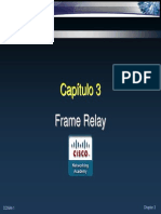 Expl Wan Capitulo 3 Pt Frame Relay