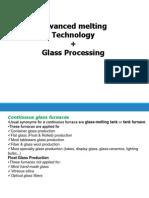 Glass 4- 5 11 -2015 (1)