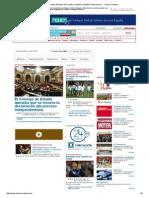 Diario Córdoba 10-11-2015