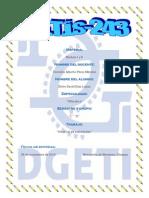 HISTORIAL DE MODULO2.pdf