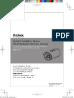 DCS-7110_A1_QIG_v1.00(DI)(press).pdf