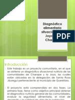 6_Diagnosticonutricional