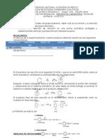 Reporte_p-NITROANILINA_Eq8 (1).docx