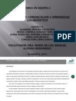 e3 s4 Te2habilidades de Comunicacion y Aprendizaje Colaborativo