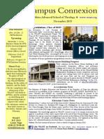 Campus Connexion November 2015.pdf