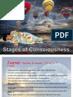 17consciousness