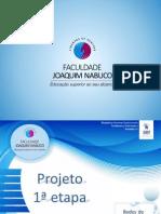 R.C._Projeto___1__etapa