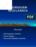 Teoria_Neoclássica.ppt