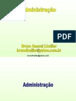 Segundo_Material_administração.ppt