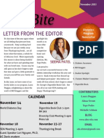 sda november 2015 compressed