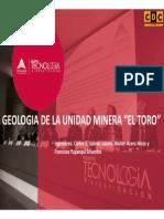Corporación Del Centro-Perumin_2015