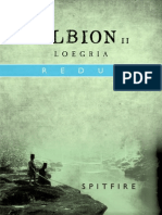 Albion II v3 User Manual v1.0