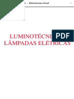 luminotecnica_lampada