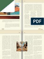 01_A RELAÇÃO DE TRABALHO.pdf