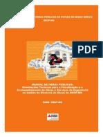 MANUAL DE OBRAS PÚBLICAS DEOP MG.pdf