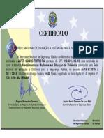 Edu Certificado PDF Gerar (1)