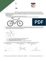TP_nociones de Geometria 2014