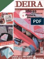 Madeira - Dicas e Toques Ed 119 scanbyLMD