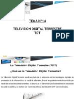 _TDT-1
