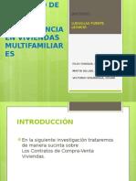 CONTRATO DE COMPRA Y VENTA Y TRANFERENCIA EN.pptx