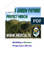 Building a Greener Progressive Mercia.pdf