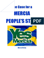 The Case for a Mercia Peoples State.pdf
