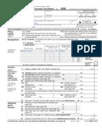 Jobswire.com Resume of sdwilliams2010