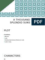 a-thousand-splendid-suns team eng