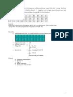 Tugas 1 Data Kuantitatif