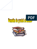 Functia de gradul 2