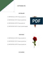 ACTIVIDADES DE FILOSOFIA MAYA Y GENERAL.docx