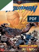Aquaman #20 [HQOnline.com.br].pdf