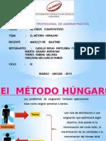 EXPOSICIÓN DE MÉTODOS CUANTITATIVOS.pptx