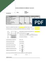 Consolidacion Formato de Registro 2015