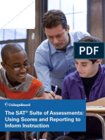redesigned-sat-k12-using-scores-and-reporting-to-inform-instruction-1  1   1