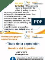 Plantilla Presentaciones Institucionales 8 03