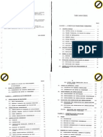 explication_du_plan_comptable_maroc.pdf
