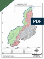 MAPA CLIMAS, Geologia e Drenagem_ Ultimo OK